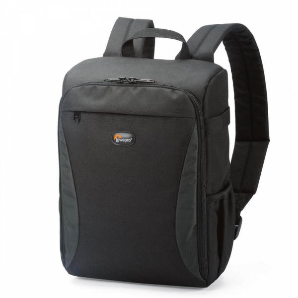 Lowepro Format Backpack 150 - rucsac foto compact 1