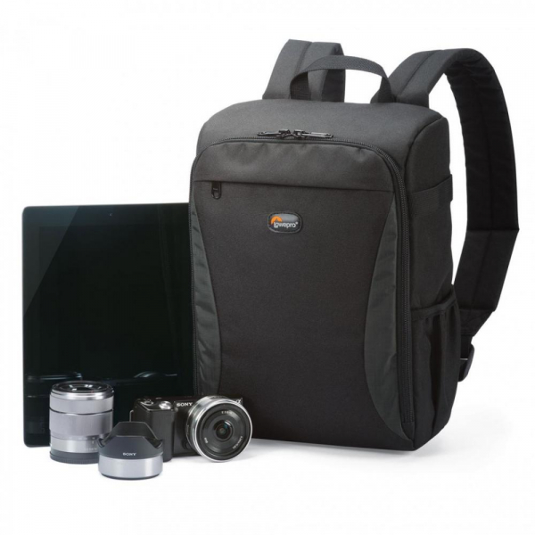 Lowepro Format Backpack 150 - rucsac foto compact 2