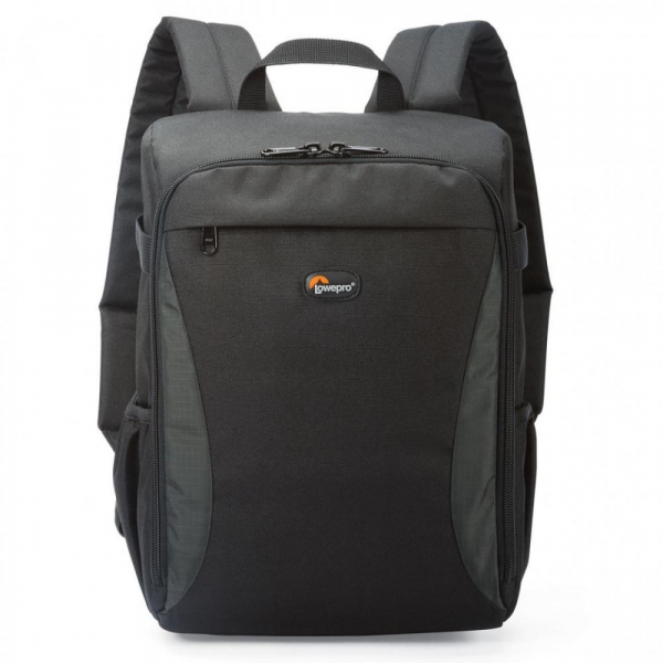 Lowepro Format Backpack 150 - rucsac foto compact 0