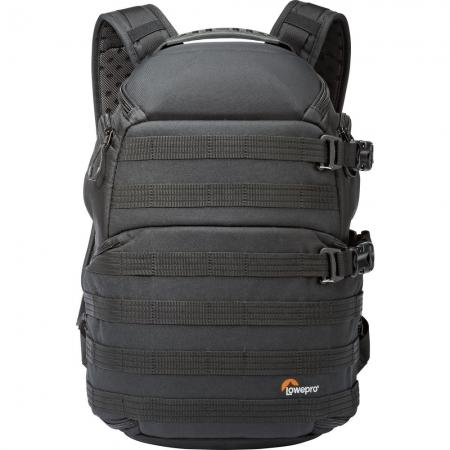 Lowepro ProTactic 350 AW (black) 1