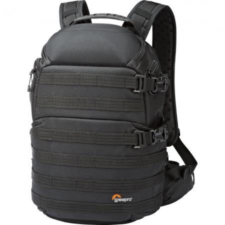 Lowepro ProTactic 350 AW (black) 0
