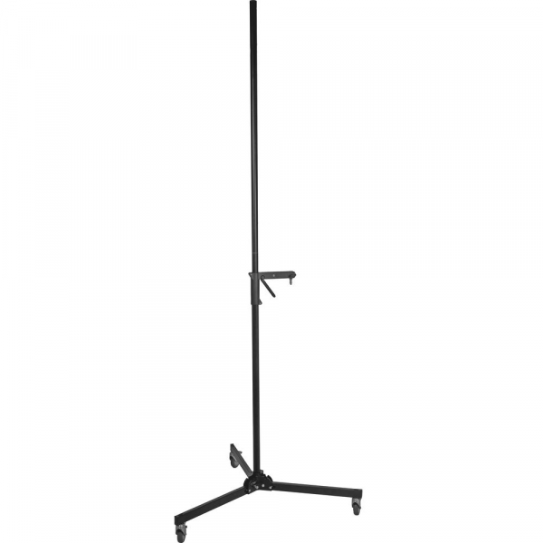Manfrotto 231B - stativ de aluminiu 2,5m [0]