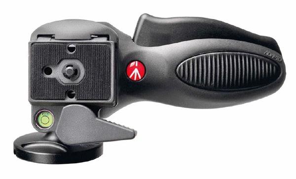 Manfrotto 324RC2 - cap foto tip joystick [3]