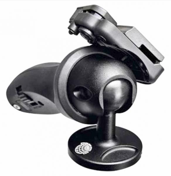 Manfrotto 324RC2 - cap foto tip joystick [2]