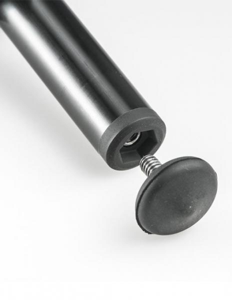 Manfrotto MPMXPROA3 - monopied foto aluminiu 3