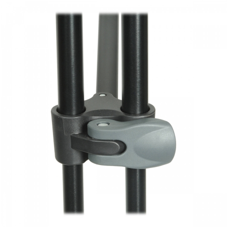 Manfrotto MVK502AM - Kit trepied video+ cap video MVA502A  3