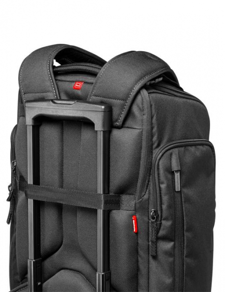 Manfrotto Professional 50 - rucsac foto 7