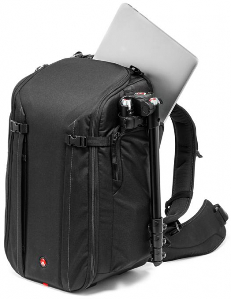 Manfrotto Professional 50 - rucsac foto 1