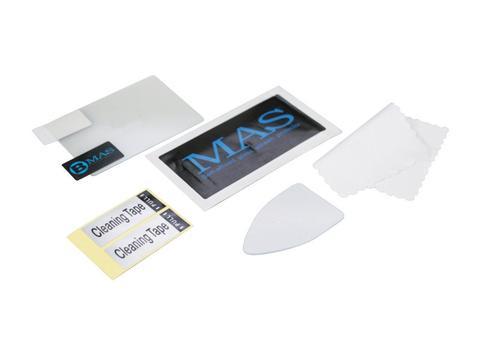 MAS ecran protectie sticla LCD - pentru Nikon D5 , D4S 2