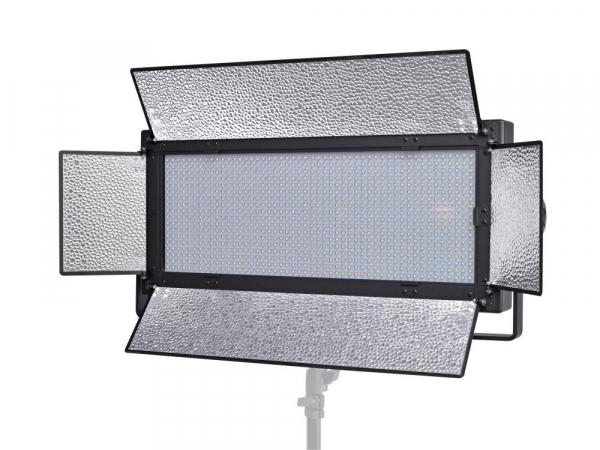 Menik LG 900 Lumina continua cu leduri Led photo Light [0]
