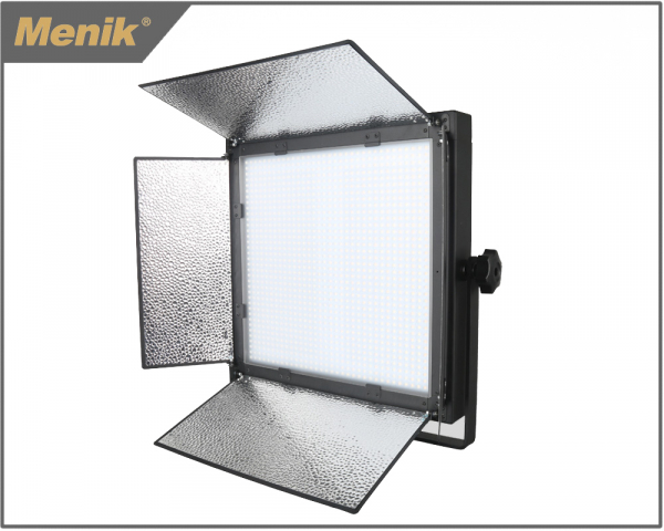 Menik LS 900 Led Photo Light 5500K (54W, 5530lm) 0