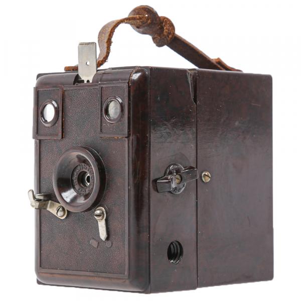 Merit Box 4,5X6cm [0]