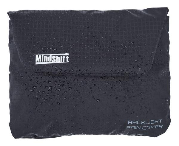 MindShift BackLight 26L Charcoal 8