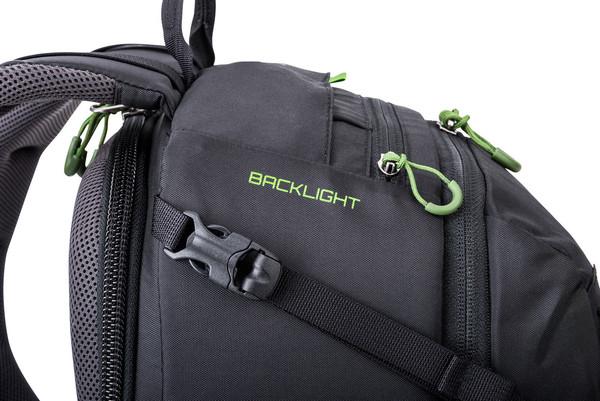 MindShift BackLight 26L Charcoal 6