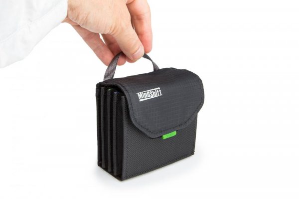 Mindshift Filter Nest Mini - husa filtre 7