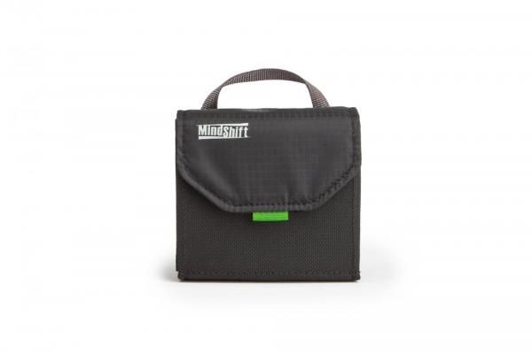 Mindshift Filter Nest Mini - husa filtre 1