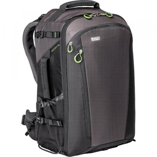 MindShift  FirstLight 40L (Charcoal) - rucsac foto + laptop 0