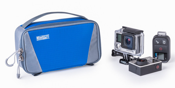 MindShift GP 2 Case - Husa GoPro 0