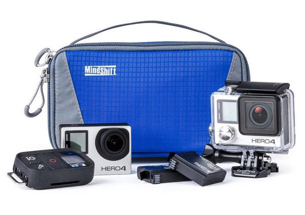 MindShift GP 2 Case - Husa GoPro 1