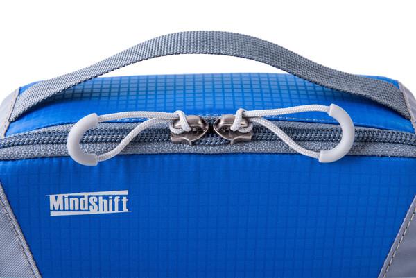 MindShift GP 4 Case - Husa GoPro 3