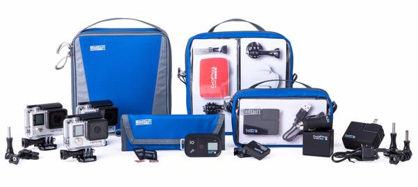 Mindshift GP Bundle Large – Kit accesorii GoPro 1