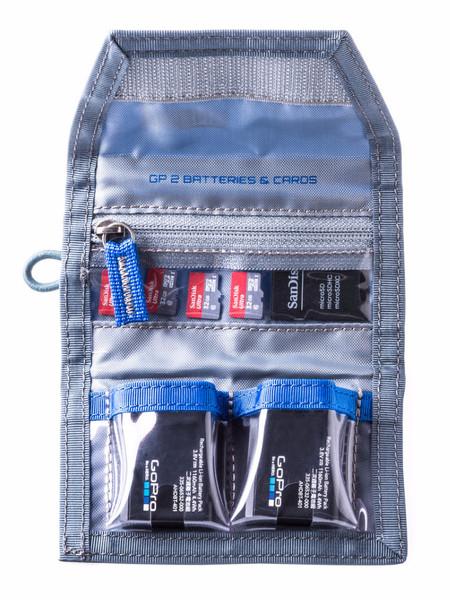 Mindshift GP Bundle Medium – Kit accesorii GoPro 8