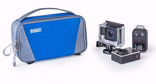 Mindshift GP Bundle Medium – Kit accesorii GoPro 7