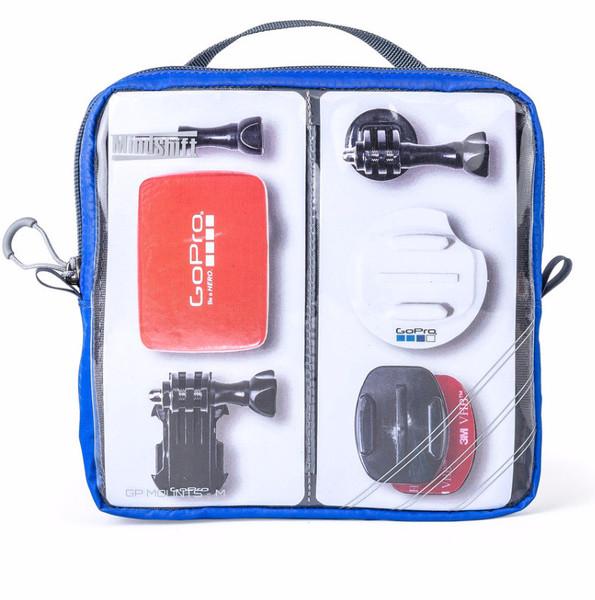 Mindshift GP Bundle Medium – Kit accesorii GoPro 9
