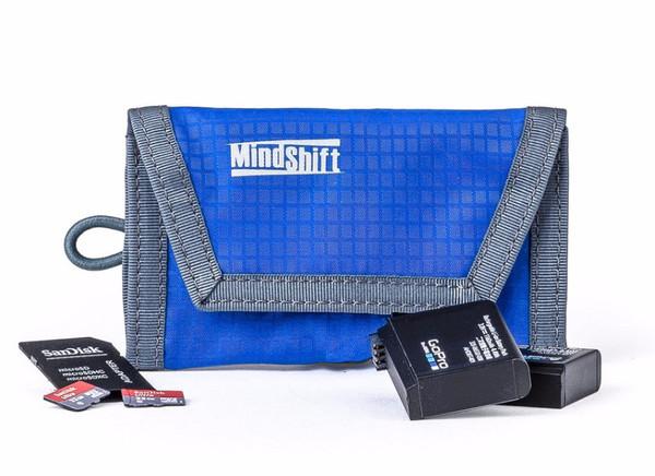 Mindshift GP Bundle Medium – Kit accesorii GoPro 2