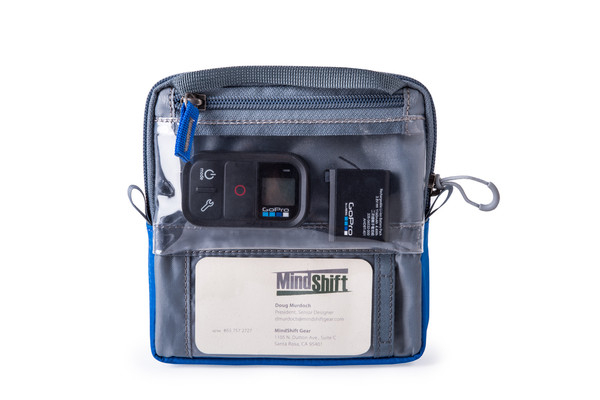 Mindshift GP Bundle Medium – Kit accesorii GoPro 3