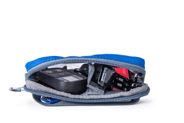 Mindshift GP Bundle Medium – Kit accesorii GoPro 4