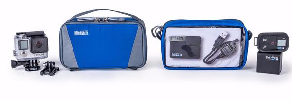 Mindshift GP Bundle Small – Kit accesorii GoPro 1