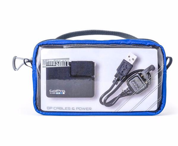 Mindshift GP Bundle Small – Kit accesorii GoPro 2