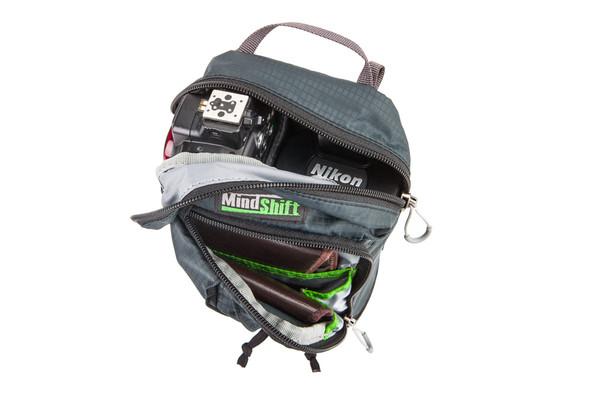 MindShift Lens Switch Case - toc  obiectiv 4