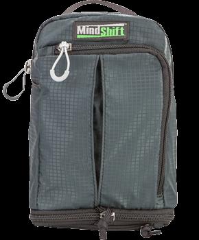 MindShift Lens Switch Case - toc  obiectiv 0