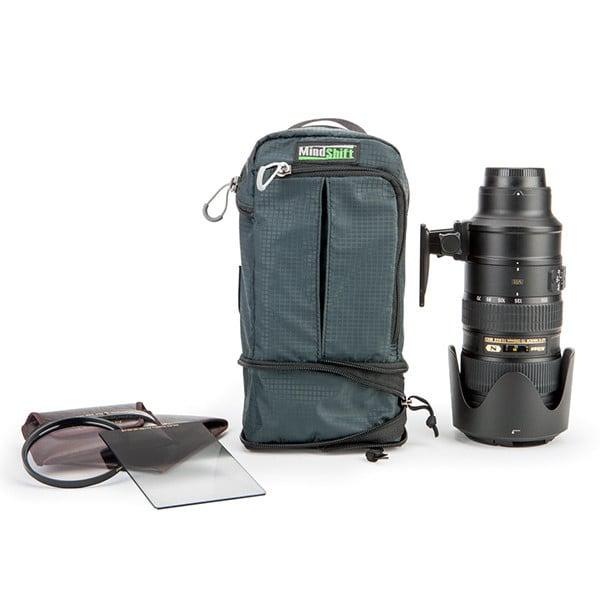 MindShift Lens Switch Case - toc  obiectiv 3