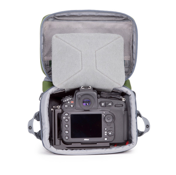 MindShift  Multi-Mount Holster 30 - Geanta foto 5