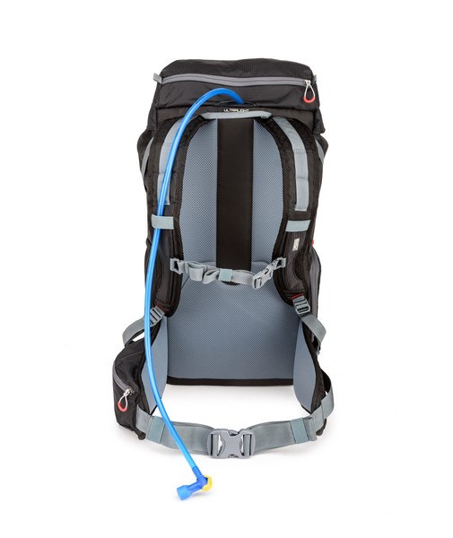 MindShift UltraLight™ Dual 36L Black Magma 4