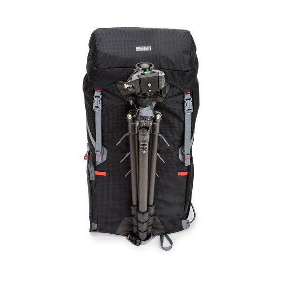 MindShift UltraLight™ Dual 36L Black Magma 6