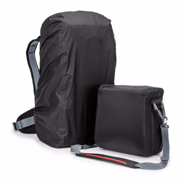 MindShift UltraLight™ Dual 36L Black Magma 3