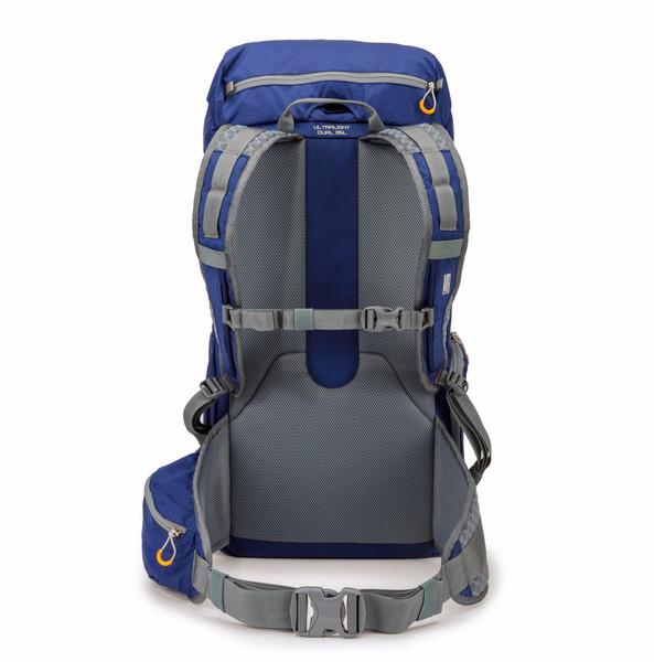 MindShift UltraLight™ Dual 36L Twilight Blue [5]