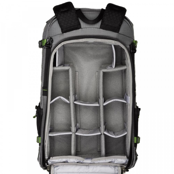 MindShiftGear BackLight Elite 45L - rucsac foto 4