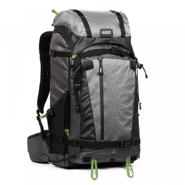 MindShiftGear BackLight Elite 45L - rucsac foto 0