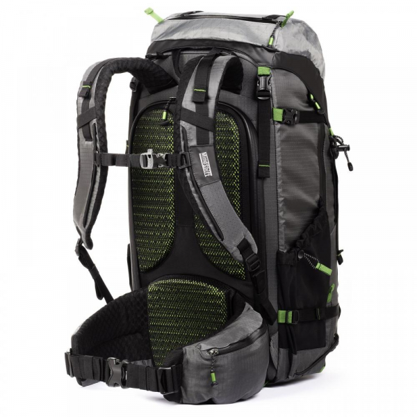 MindShiftGear BackLight Elite 45L - rucsac foto 3