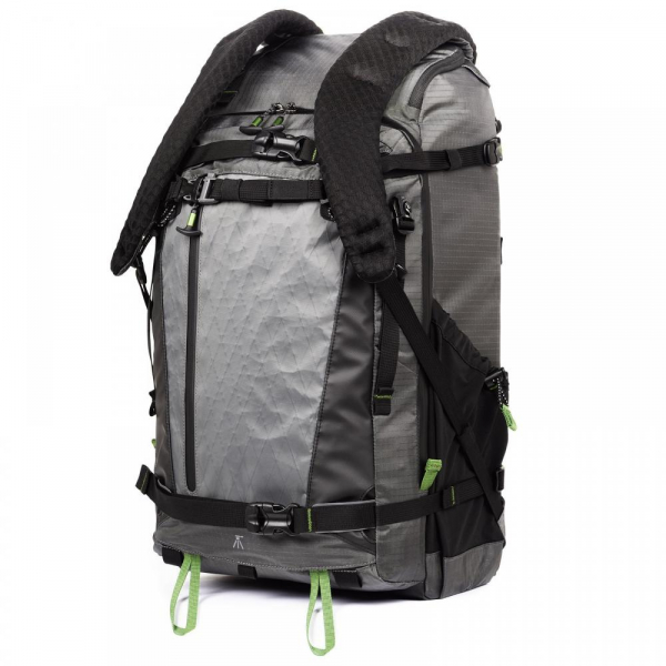 MindShiftGear BackLight Elite 45L - rucsac foto 15