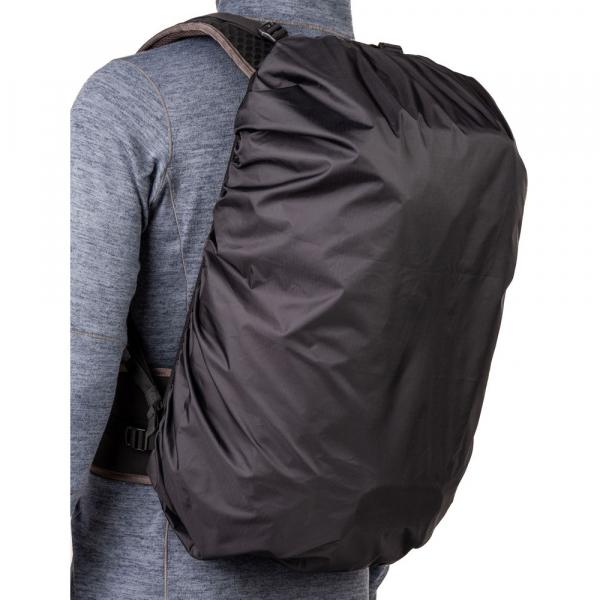 MindShiftGear PhotoCross 15 Backpack - Carbon Grey - rucsac foto [8]