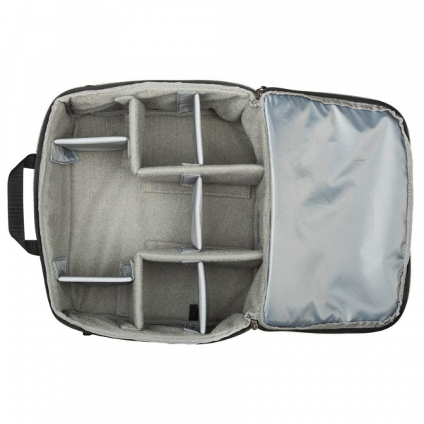 MindShiftGear Stash Master 13L - cub/geanta pentru rucsac/troller 4