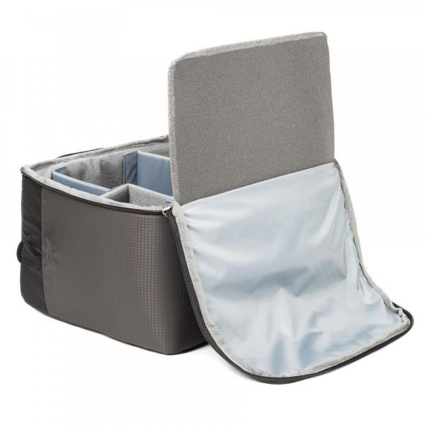 MindShiftGear Stash Master 13L - cub/geanta pentru rucsac/troller 5