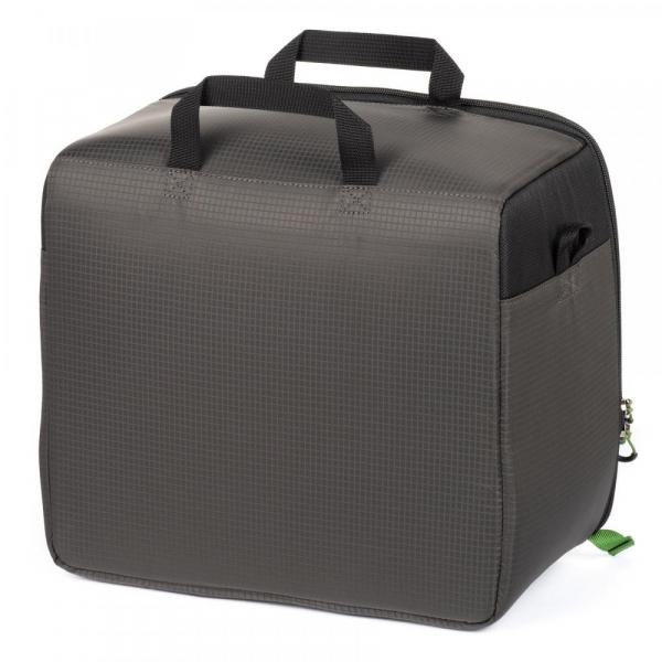 MindShiftGear Stash Master 13L - cub/geanta pentru rucsac/troller 2
