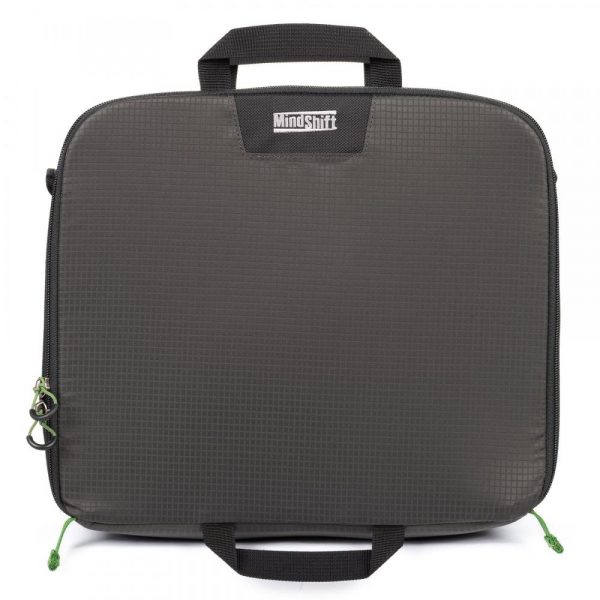 MindShiftGear Stash Master 13L - cub/geanta pentru rucsac/troller 0